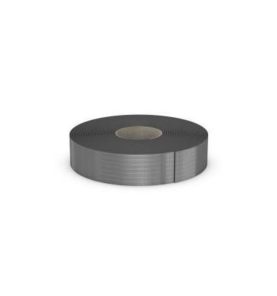 StoSilent Profile Tape - speciali klijavimo juosta CD metalo profiliams