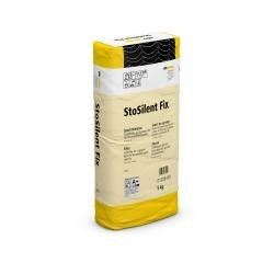StoSilent Fix - gipsinis siūlių glaistas sto akustinėms plokštėms