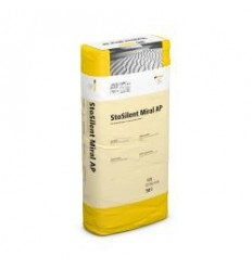 StoSilent Miral AP - mineralinis akustinis tinkas