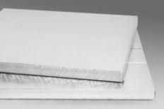 Vacupor® NT-B2-S vakuumo izoliacijos plokštės