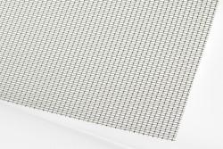Nerūdijančio plieno tinklas PC-Ellipse 52