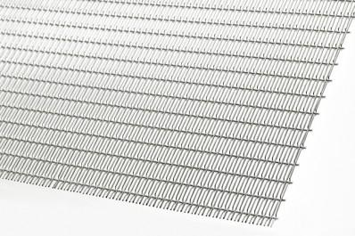 Nerūdijančio plieno tinklas PC-Omega 1520