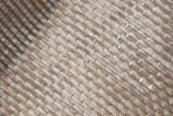 Nerūdijančio plieno tinklas TTM Rossi Juta