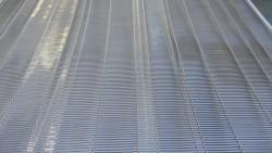 Nerūdijančio plieno tinklas TTM Rossi Liner