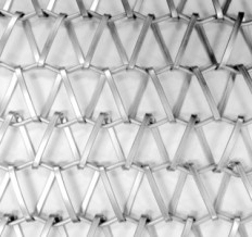 Spiralinio pynimo tinklas Marianitech Spiral 35