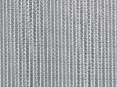 Nerūdijančio plieno pintas tinklas Marianitech Regimental