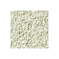 StoLook Piccolo - struktūriniai purškiami griežinėlių dažai