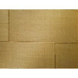 StoColor Metallic - perlamutriniai dažai su metalo efektu interjerui - sienoms ir luboms