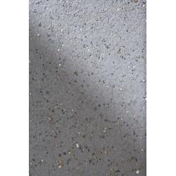 StoDecolit Effect su smėlio ir granito granulėmis
