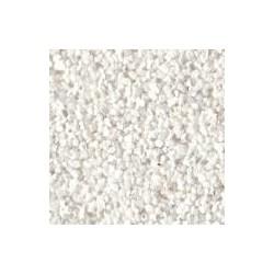 StoGranit - dekoratyvinis, mozaikinis tinkas interjerui