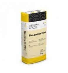 StoLevell In Clima - kondensatą reguliuojantis glaistas