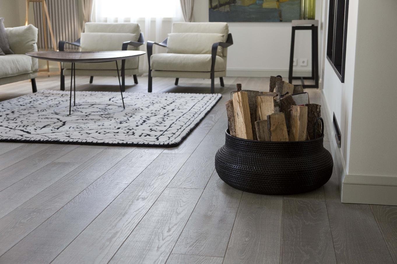 ąžuolinės grindys hotawood