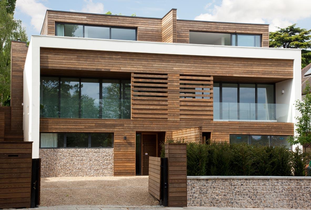 kebony mediena, dailylentės,terasos