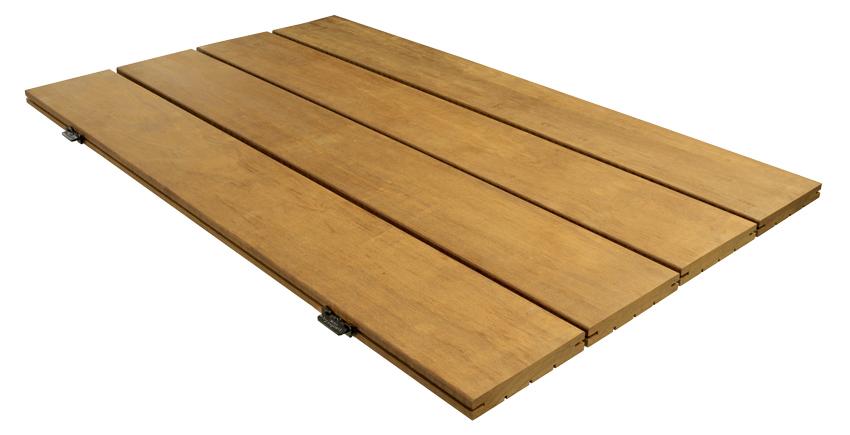 terasos, medine terasa, terasos lentos