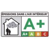 Emisijos sertifikatas